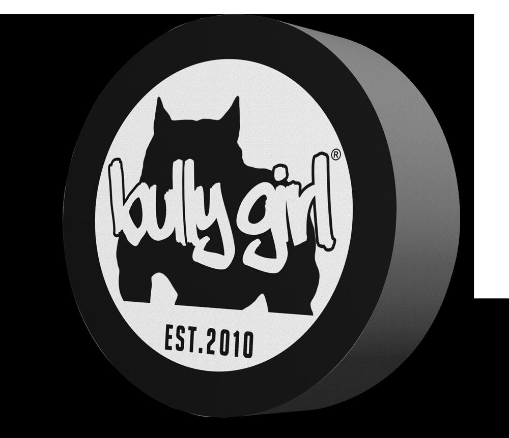 Bully Girl Magazine APP